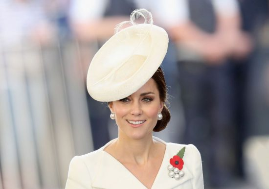 Kate Middleton Pearl Jewelry (11)